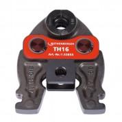 Presavimo lūpos ROTHENBERGER TH Compact TH 16