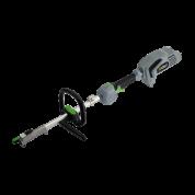 Daugiafunkcinio įrankio pavara EGO Power+ PH1400E