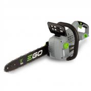 Akumuliatorinis grandininis pjūklas EGO Power+ CS1600E, 40cm