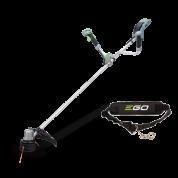 Akumuliatorinė žoliapjovė EGO BC1500E-F 38cm