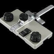 Adapteris liniuotei MAKITA DHS660, DHS661