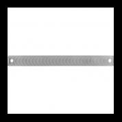 Korpusinė dildė PFERD 299 B 350 Z2