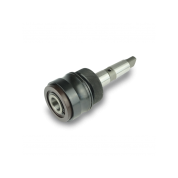 Adapteris FEIN MK3 - Weldon 50