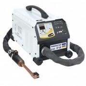 Indukcinis kaitintuvas GYS Powerduction 37LG