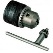 Griebtuvas PROXXON 0,5-6,0mm TBM220
