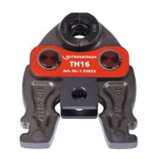 Presavimo lūpos ROTHENBERGER TH Compact TH 26