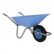 Mėlynas karutis ALTRAD 515A-90