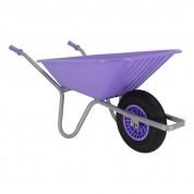 Violetinis karutis ALTRAD 515A-90
