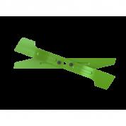 Standartinių peilių rinkinys vejapjovei EGO Power+ AB2102D-E