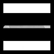 Dildė gąlastuvui CS-X PFERD 4132 H2 200mm
