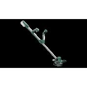 Akumuliatorinė žoliapjovė UniversalGrassCut 18, Bosch