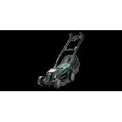 Akumuliatorinė vejapjovė EasyRotak 36-550, Bosch
