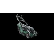 Akumuliatorinė vejapjovė UniversalRotak 36-550, Bosch