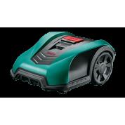 Robotas-vejapjovė Indego 400 S+, Bosch