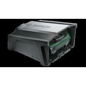 Apsauga robotui-vejapjovei Indego Garage, Bosch