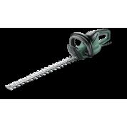 Gyvatvorių žirklės UniversalHedgeCut 50, Bosch