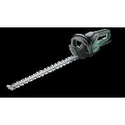 Gyvatvorių žirklės AdvancedHedgeCut 65, Bosch