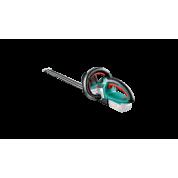 Akumuliatorinės gyvatvorių žirklės AdvancedHedgeCut 36, Bosch (be akum.)