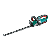Akumuliatorinės gyvatvorių žirklės AdvancedHedgeCut 36, Bosch