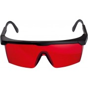 Akiniai lazeriniam nivelyrui Laser glasses RED, Bosch