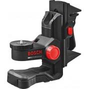 Lazerinio nivelyro laikiklis BM 1, Bosch
