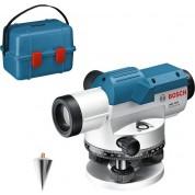 Optinis nivelyras GOL 32 D, BT160, GR500, Bosch