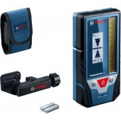 Imtuvas lazeriniam nivelyrui LR 7, Bosch