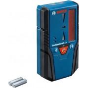 Imtuvas lazeriniam nivelyrui LR 6, Bosch