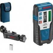 Imtuvas lazeriniam nivelyrui LR 1G, Bosch