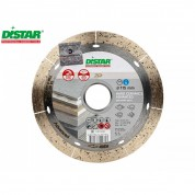 Deimantinis diskas ADVANCED 115MM, DISTAR