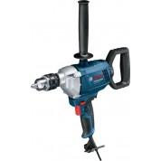 Elektrinis gręžtuvas GBM 1600 RE, Bosch