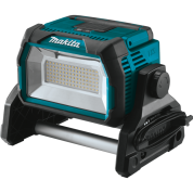 Akumuliatorinis LED prožektorius MAKITA DML809