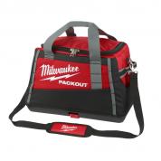 Įrankių krepšys MILWAUKEE PACKOUT 50cm