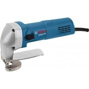 Elektrinės skardos kirpimo žirklės GSC 75-16, Bosch