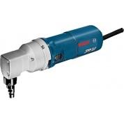 Elektrinės skardos kirpimo žirklės GNA 2.0, Bosch