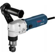 Elektrinės skardos kirpimo žirklės GNA 3.5, Bosch