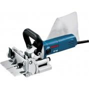 Elektrinė dygių freza GFF 22 A, Bosch