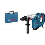 Elektrinis perforatorius GBH 4-32 DFR, Bosch