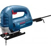 Elektrinis siaurapjūklis GST 8000 E, Bosch