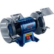 Galandinimo mašina GBG 60-20, Bosch