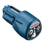 Akumuliatorių adapteris Adapter AA1, Bosch