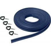 Apsauga nuo skeveldrų kreipiančiosioms liniuotėms FSN SS (split protection), Bosch