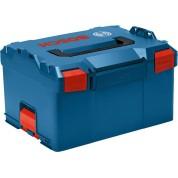 Lagaminas L-Boxx 238, Bosch