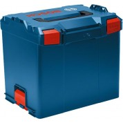Lagaminas L-Boxx 374, Bosch