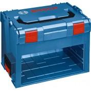 Lagaminas L-Boxx 306 , Bosch