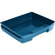 Lagamino stalčius LS-Tray 72, Bosch