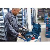 Įdėklas lagaminui L-Boxx inset box set 13 pcs, Bosch