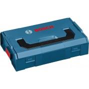 Įrankių dėžė L-Boxx Mini, Bosch