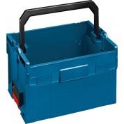 Įrankių dėžė LT-Boxx 272, Bosch