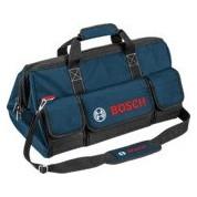 Įrankių krepšys BAG Large, Bosch
